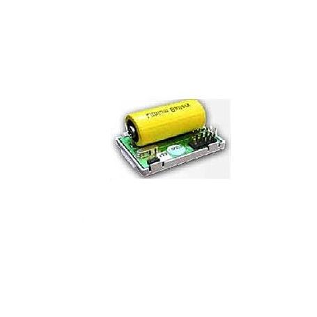 FireAngel W2 Funkmodul für ST-630 Rauchmelder