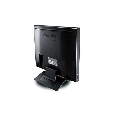 Neovo U-17 17'' LCD Monitor 1280x1024