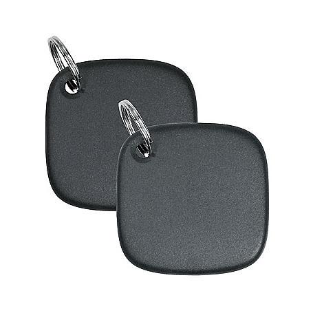 Pentatech RFID-Schlüssel 3000T 2er Set