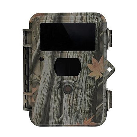 Dörr Wildkamera Snapshot Mini Black 5.0 camouflage