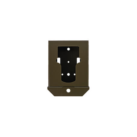 Metallschutzgehäuse f. Dörr Snapshot Mini/ Limited