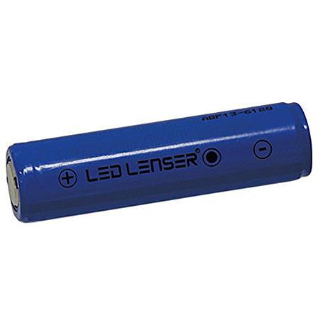 LED LENSER Akku für M7R Taschenlampe