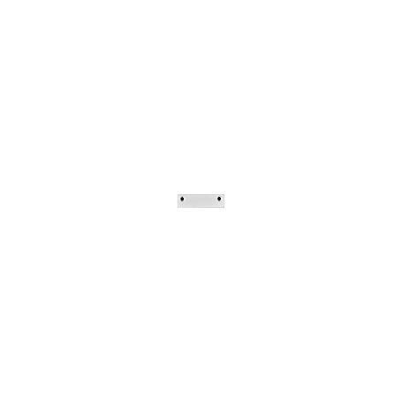 Gira Fensterkontakt (VdS) ws Alarmsystem