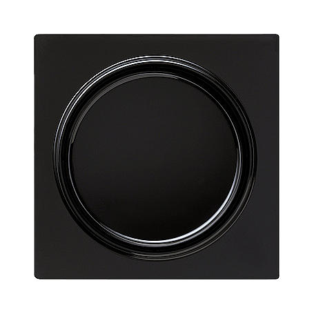 Gira Tast-Wechselschalter sw S-Color