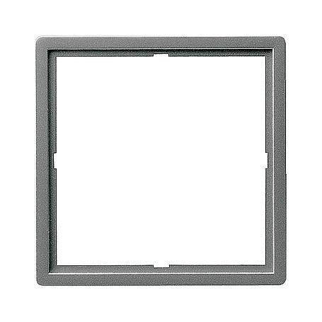 Gira Zwischenplatte (quad) eds E22