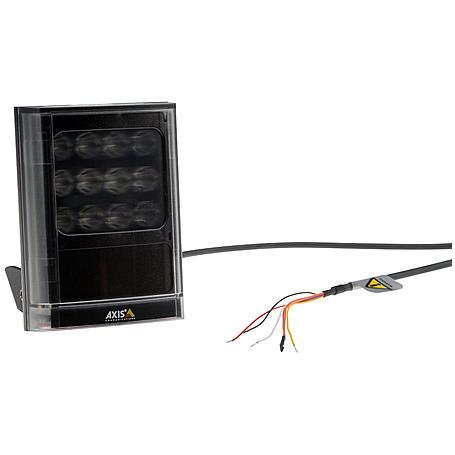 AXIS T90B20 IR-LED Infrarot-Strahler 24 Watt