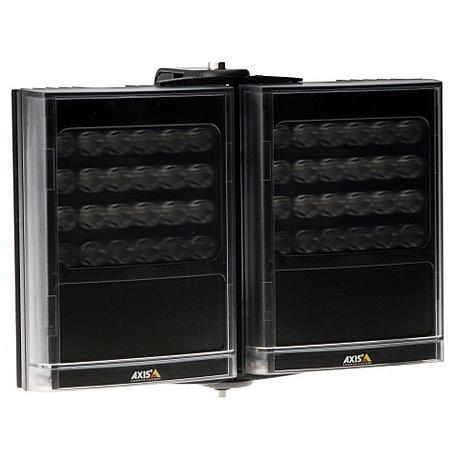 AXIS T90B40 IR-LED Infrarot-Strahler 96 Watt