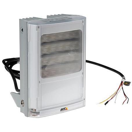 AXIS T90B35 W-LED Weißlicht-Strahler 48 Watt