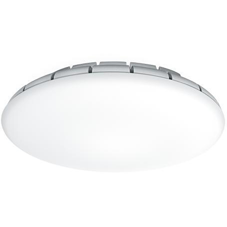 Steinel Sensorleuchte RS PRO LED S2 PMMA WW 22W