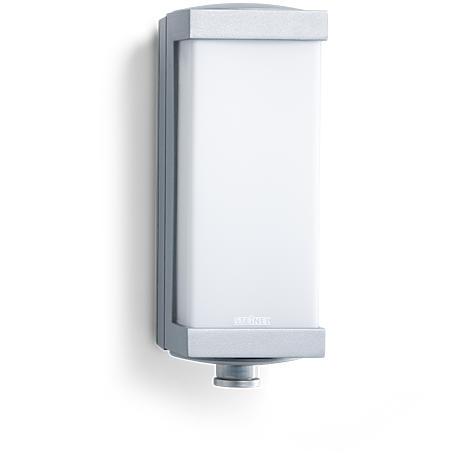 Steinel Sensor-Leuchte LED 8W IP44 230-240V L 666