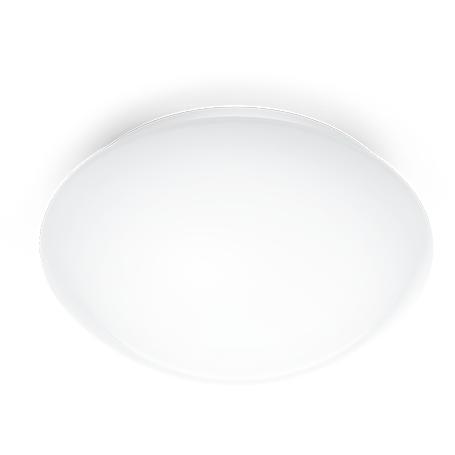 Steinel Sensor-Leuchte 1x13W TC-DEL RS 50