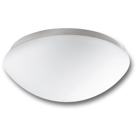 Steinel Sensor-Leuchte RS PRO 500 Sensor
