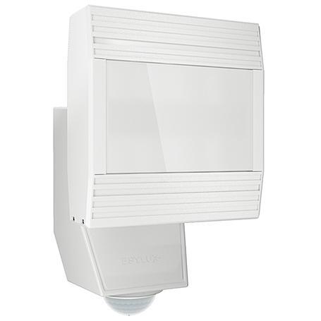 Esylux LED-Strahler 18W 5000K AFR 250 ws