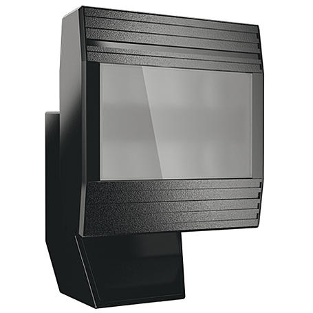 Esylux LED-Strahler 18W 5000K OFR 250 sw