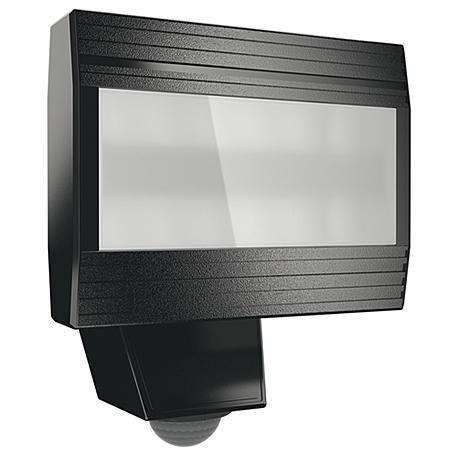 Esylux LED-Strahler 26W 5000K AFR 350 sw
