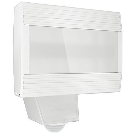 Esylux LED-Strahler 26W 5000K AFR 350 ws