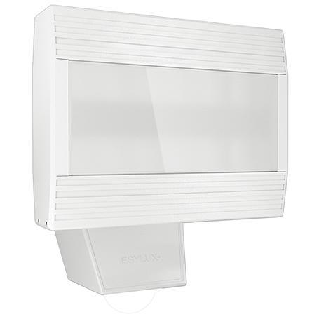 Esylux LED-Strahler 26W 5000K OFR 350 ws