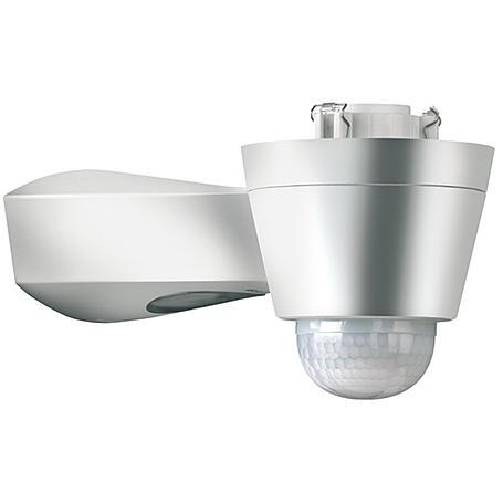 Esylux System-Leuchten-Unterteil AL S 230i ws