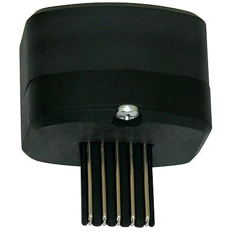ABUS Seccor Proximity-Adaptermodul AM-Prox