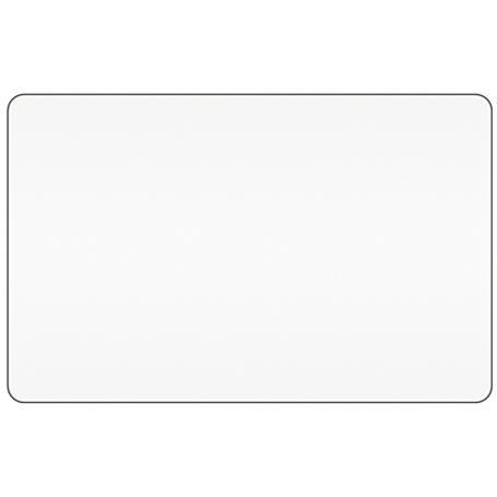 Abus Seccor Proximity Karte nummeriert EM4200 Chip