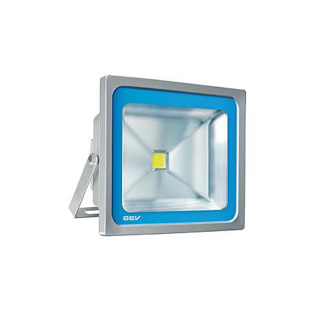 GEV COB Strahler LLS 15036 - 50 W LED-Strahler