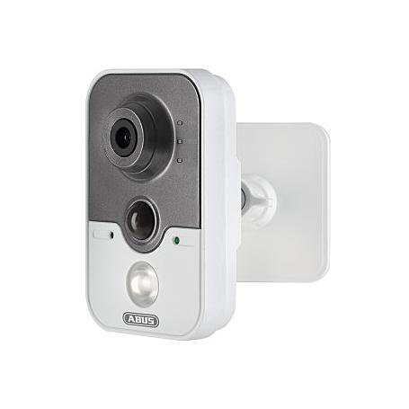 Abus TVIP11560 WLan IP-Kamera 720p IR PoE Innen