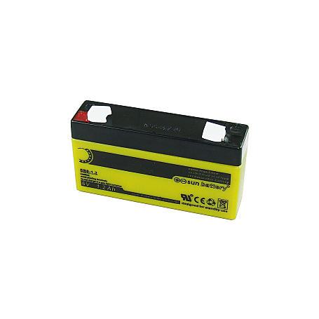 ABUS Secvest Funk-Außensirenen-Paket FUSG50020