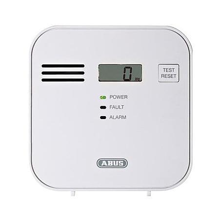 ABUS COWM300 Kohlenmonoxid-Warnmelder