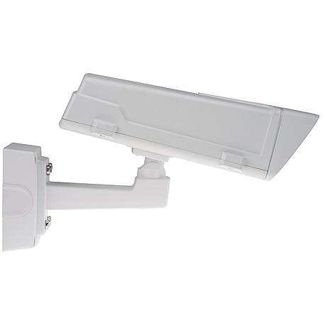 AXIS T93F05 Schutzgehäuse o. Elektronik f. P13/Q16