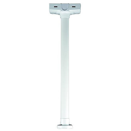 AXIS T91B63 Deckenhaltertung CEILING MOUNT