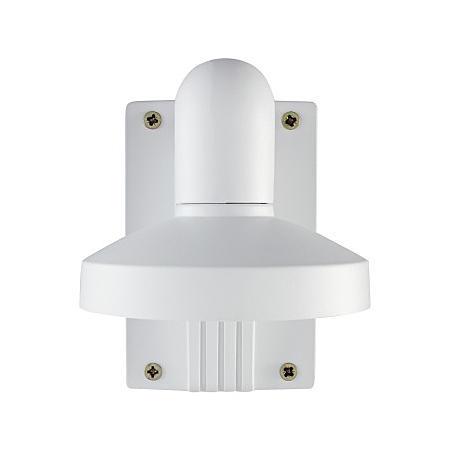 ABUS TVAC31320 Halterung für analoge Dome Kameras