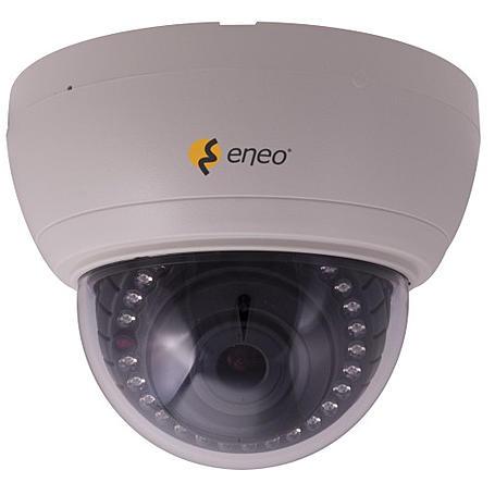 Eneo NXD-980IR3516P IP-Kamera D/N 1080p IR PoE