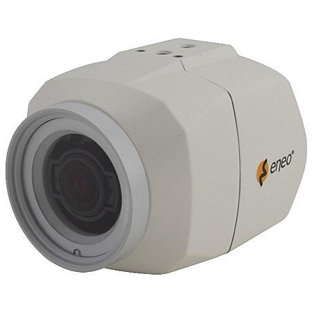 Eneo HDC-2080Z03 HD-SDI Kamera D/N 1080p Zoom