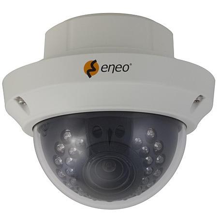 Eneo HDD-2080MIR C HD-SDI Kamera D/N 1080p IR