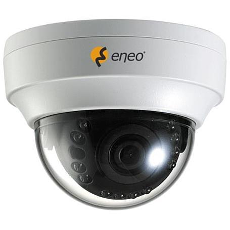 Eneo HDD-980MIR HD-SDI Kamera D/N 1080p IR