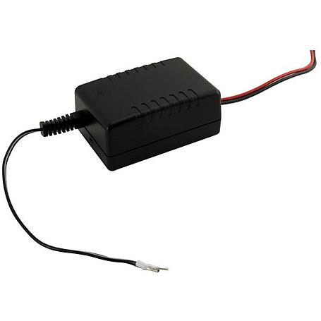 Eneo VT-PS12DC-12 Einbau Netzgerät