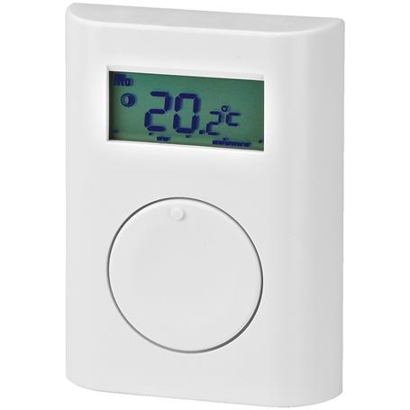 Jablotron Oasis TP-83IR Funk-Thermostat