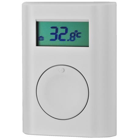 Jablotron Oasis TP-83N Funk-Thermostat
