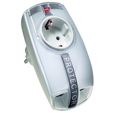 DEHN+SÖHNE DEHNprotector DPRO 230 NT ÜS-Adapter