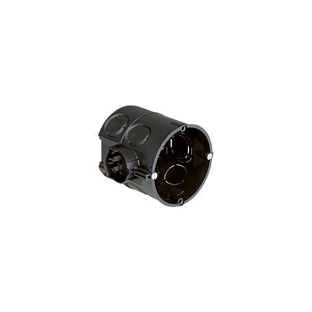 Kaiser Unterputz Geräte-Verbindungsdose M20/M25