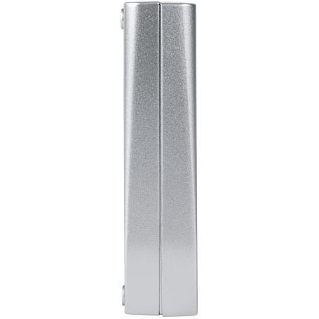 HomeMatic Funk-Temperatur-Luftfeuchtesensor innen