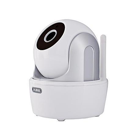 ABUS TVAC19000A Schwenk-/Neige-Kamera WLAN & App
