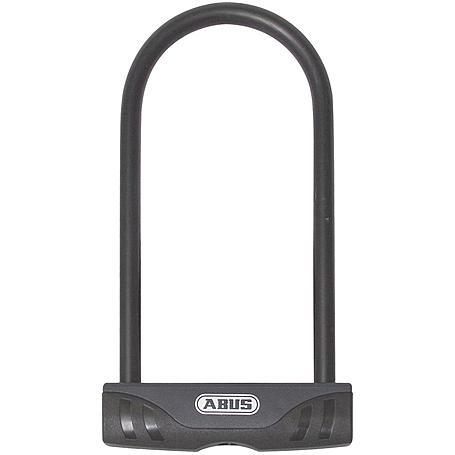 ABUS Bügelschloss Facilo 32 32/150HB230+USH32