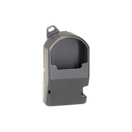 Gira eNet Einbauadapter Mini-Gehäuse