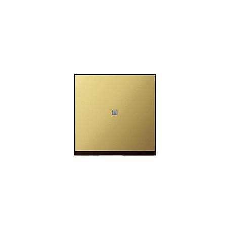 Gira eNet Funk Schalt- Dimmaufsatz 1fach System 55