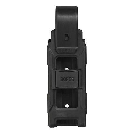 ABUS Tasche Faltschloss Bordo Big 6000/120 black