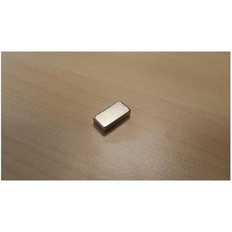 ABUS FUET50050 Magnet Mechatronik