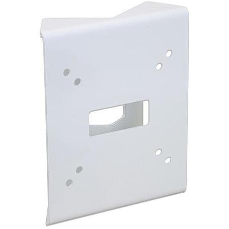 Mobotix Masthalter SecureFlex für M1x/M2x