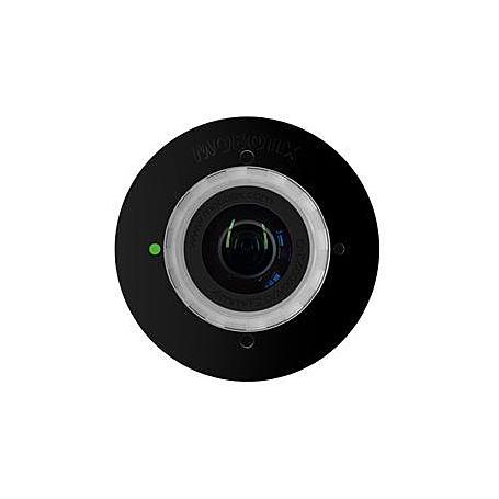 Mobotix Sensormodul S15D/M15D, L76-F1.8, Tag