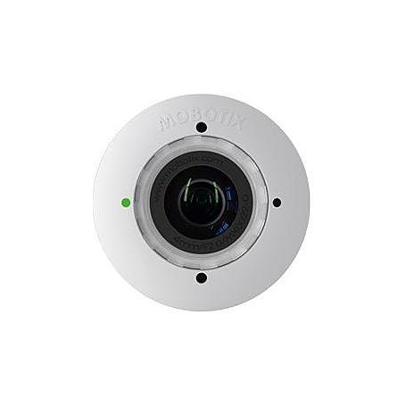 Mobotix Sensormodul für S15D/M15D, L25-F1.8, Nacht